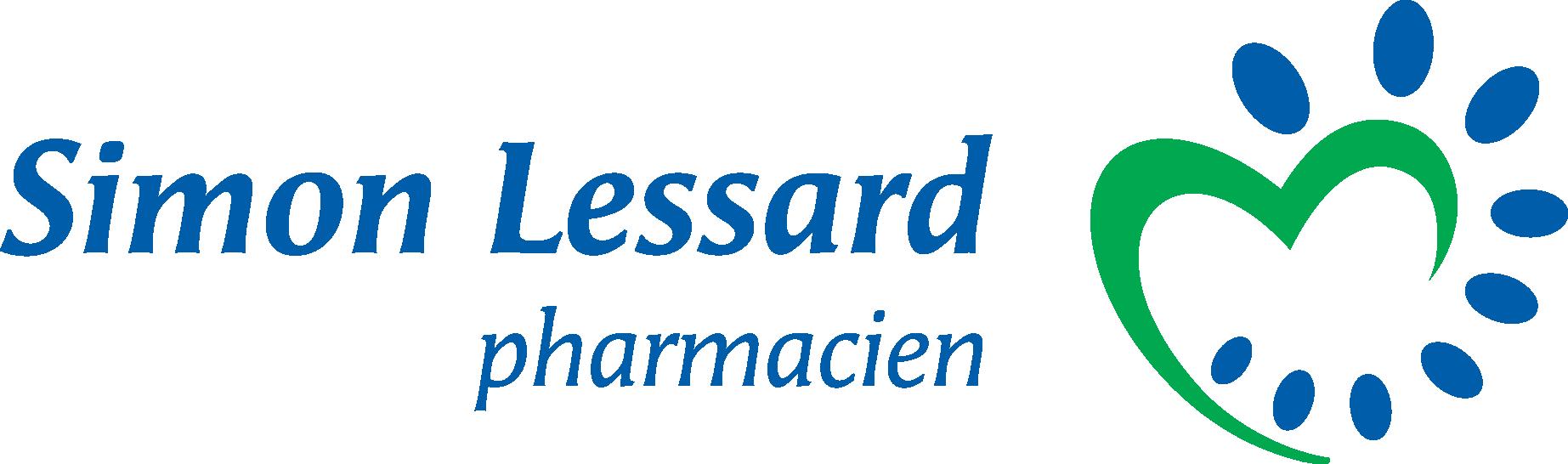 Pharmacie Simon Lessard